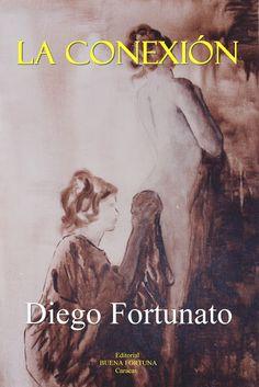 ARTILANDIA de Diego Fortunato: LA CONEXIÓN©