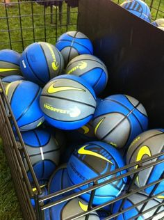 30 Best basketballs   footballs images  60beea09a8