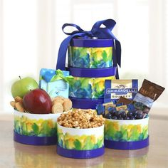 Simply sugar free gift basket products pinterest sugar free gift basket s for mom mastergns800g negle Images