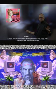 'コンピュータストア' by F O R 费比 E S T
