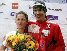 European Champion Runs on Forever ARGI+..https://www.foreverliving.com/retail/entry/Shop.do?store=BEL&language=nl&distribID=310002029267