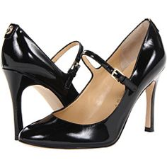Cute work shoe - Ivanka Trump Janna