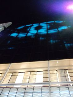 Ginza by night / 24-11-2012 / photograph by Ice Grey (Tokyo)