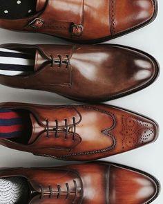Shoe love ♡ |