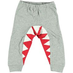Broek Big Cheese | Munster | Daan en Lotje http://daanenlotje.com/baby/jongens/broek-big-cheese-001677