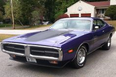 1974 Charger 1971 Dodge Charger, Dodge Muscle Cars, Plymouth Gtx, Cars Usa, Float Your Boat, Dodge Chargers, Hood Ornaments, American Muscle Cars, Automotive Industry