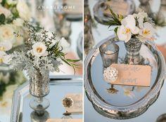 Tifny & Joe | Amy Abbott Events | Wedding Destination | Wedding Coordination | Wedding Details | Wedding Inspiration | Beach Wedding