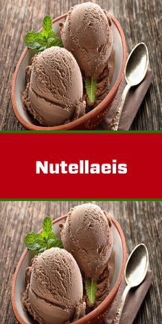 Ice Ice Baby, Ice Cream Recipes, Keto, Cooking, Breakfast, Sweet, Icecream, Food, Diabetes