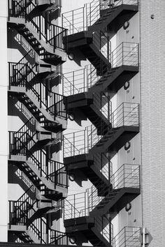 #Tokyo, Japan #architecture