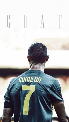 Cr7 Juventus, Juventus Soccer, Cristiano Ronaldo Juventus, Cr7 Ronaldo, Soccer Memes, Football Memes, Portugal National Football Team, Soccer Post, Cr7 Wallpapers