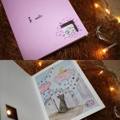 Открытки для любимых ,в любой день без повода еще раз напомнить о своих чувствах. Создаю для каждого индивидульно(рисунок ,текст)#открыткиручнойработы#открытки#открыткиминск#Минск#ручнаяработа#любовнаялюбовь#14#Бобруйск#слюбовью 😘❤