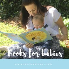 MY SUNBEAM BABY by Emma Quay - books for babies - www.emmaquay.com #booksforbabies #earlyliteracy #emmaquay #picturebooks Baby Bedtime, Read Image, Children's Picture Books, Early Literacy, Kids Reading, My Daddy, Children's Book Illustration, Author, Ava