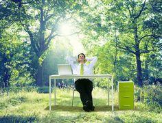 5 manières de combattre le stress