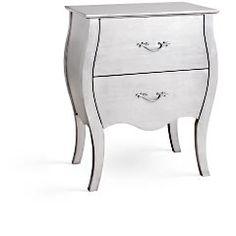 Best 15 Best Mirrored Furniture Images Mirrored Furniture 400 x 300