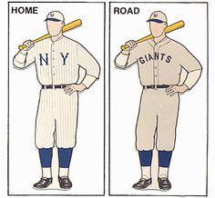 Template:1921 ニューヨーク・ジャイアンツ