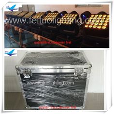 1310.20$  Watch now - http://aliyfb.shopchina.info/1/go.php?t=32728111086 - (2lot/CASE)LED matrix for projectors led matrix dot 25x12w quad led moving heads 4in1 rotation head 1310.20$ #SHOPPING