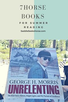 Here's a roundup of horse books that will captivate you this summer. Message Bible, Horse Books, Horse Gifts, School S, Quality Time, Beautiful Horses, Book Worms, Books To Read, Literature