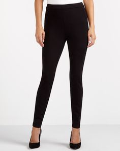 The Tall Modern Stretch Leggings