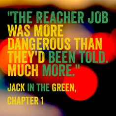 The newest release in the Hunt for Jack Reacher thriller book series by Diane Capri! http://dianecapri.com/books/dont-know-jack/ #thrillers #jackreacher #goodreads