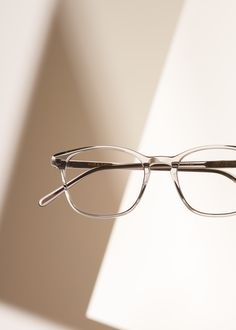 290405e33bb Ace   Tate glasses - Update your eyewear Retro Pics