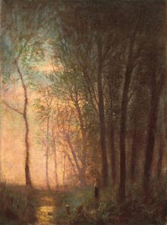 Buy online, view images and see past prices for Mednyánszky László Forest. Invaluable is the world's largest marketplace for art, antiques, and collectibles. Canvas Signs, Art World, Impressionism, Oil On Canvas, Original Artwork, Auction, Museum, Europe, Gallery
