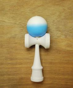 BLK Kendama makes designer quality kendamas. Our custom paint is all done by hand in the USA. Custom Paint, 3d Printing, Sweets, Good Things, Antiques, Toys, Awesome, Winter, Gift