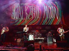 Walk The Moon  http://www.seventeen.com/entertainment/indie-bands?click=smart=ist=smart=SVN=http://www.seventeen.com/entertainment/indie-bands-SMT-SVN#slide-11