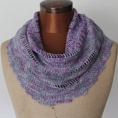 #marchmeetthemaker is fave to make and this is my favourite shawl that I have designed and crocheted to date. It's called Doppio Colosseum and is reminiscent of the structure and vaulted arches of its namesake in Rome. It uses 2 x 100g skeins of yarn (800m) hence Doppio. I used #thewoolkitchen 4ply Merino/silk and it takes about 28 hours to make. If you listen to the @crochet_circle_podcast that goes live tomorrow morning you will hear the 50% discount code which is a way of me sharing the…