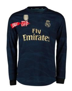competitive price 04d02 379be 1628 Best cheap Real Madrid jersey images in 2019 | Real ...