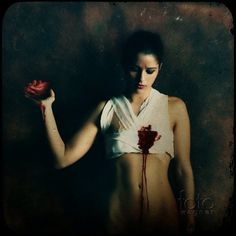 Ripped my heart out to feel pain.this is what happens when you love with all your heart. Writing Inspiration, Character Inspiration, Miss My Dad, Dark Photography, Beauty Photography, Creative Photography, In A Heartbeat, Dark Art, It Hurts