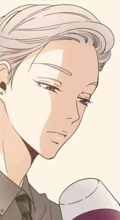 Noah wrecked me with the suit and slicked back hair. Anime Hair, Manga Anime, Hot Anime Guys, Anime Boys, Slick Hairstyles, Slicked Back Hair, How To Draw Hair, Drawing Reference, Webtoon