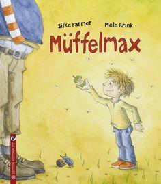 Ein Kinderbuch für alle Abenteuerlustigen ab 4 Jahren Illustrator, Graphic Novel, Comic, Fritz, Angst, Baseball Cards, Books, Products, Author