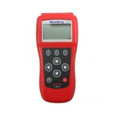 MaxiScan JP701 Code Reader for Japanese vehicles Email : obd2stars@gmail.com WhatsApp : 0086 159 8947 8217