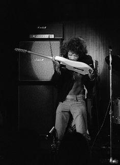 #jimi hendrix | rock-n-roll-is-religion