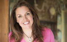 Sarah Willingham: 'We get an unbelievable return from our property investments' - Telegraph