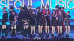 Okay lemme just say this once and for all. I respect that people have their own favorites and idols they support but is it necessary to compare Twice to each one of them? The answer is no. Each group has their own charm so is Twice. I've been seeing a lot if these posts videos or whatsoever comparing Twice here and there. Nope it's not fun at all. Instead of showing support to the idols you like you're just fueling up fanwars and that's the least thing we need right now. Can't we just all…
