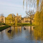 Cambridge Guide | Things to Do in Cambridge