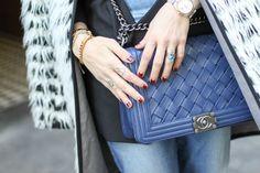LFW 2014 1st day (3 sur 9) - Juliana e a Moda | Dicas de moda e beleza por Juliana Ali