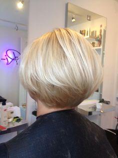 Parel-goud-blond
