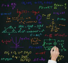 Equation Calculator for Mathematics Problem Solver