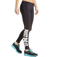 UMLIFE WORKOUT Yoga Sport Pants Women Plus Size Sports Leggings Dance Black Full Length Hot Sale Fitness Tights Breathable