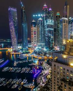 Buy, sell, rent apartments, villas and offices in Dubai (UAE) Hotel A Dubai, Dubai City, Dubai Mall, Dubai Beach, Dubai Desert, City Aesthetic, Travel Aesthetic, Dubai Burj Khalifa, Places Around The World