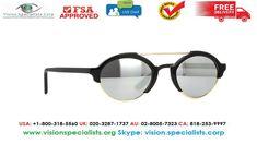 Illesteva Milan 3 Black With Silver Mirror Sunglasses Illesteva Sunglasses, Mirrored Sunglasses, Milan, Youtube, Silver, Black, Black People, Youtubers, Youtube Movies