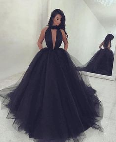 Simple Prom Dresses, new arrival prom dress modest prom dress prom dresses black prom dresses ball gowns prom dress sexy prom dress long formal dress prom dress 2018 LBridal Prom Dresses 2018, Ball Gowns Prom, Black Prom Dresses, Prom Party Dresses, Sexy Dresses, Dress Prom, Black Ball Gowns, Prom Ballgown, Party Gowns