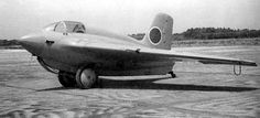 Mitsubishi J8M Shusui fighter. In 8 January 1945, one of the two J8M1 prototypes was towed aloft, water ballast added in place of the fuel tank and rocket engine to test its aerodynamics. The test flights confirmed the design. Training courses for JAAF and JNAF pilots began on the Ku-53 glider, which shared a similar configuration to the J8M1.