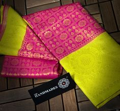 Brocade Blouses, Ancient Jewelry, Weaving Patterns, Sarees, Colours, Silk, Blog, Fabric, Tejido