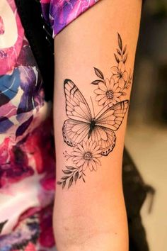 Feminist Tattoo, Simplistic Tattoos, Sweet Tattoos, Future Tattoos, Tattoos With Meaning, Piercings, Tattoos For Women, Tatoos, Tatting