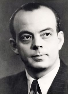 Antoine de Saint-Exupéry on What the Sahara Desert Can Teach Us About the Meaning of Life – Brain Pickings