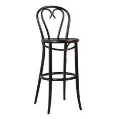 marsselhi  http://www.thechairfactory.com/shop/bar-stools/marssel-hi/