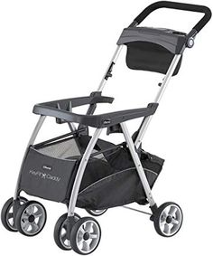 Shop for infant car seat strollers at buybuy BABY. Buy top selling products like Doona™+ Infant Car Seat/Stroller with LATCH Base and Chicco® KeyFit Caddy Lightweight Aluminum Infant Car Seat Carrier Stroller. Double Strollers, Baby Strollers, Twin Babies, Twins, Reborn Babies, Chicco Baby, Baby Boy, Baby Crib, Baby Girls